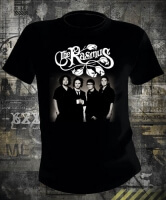 The Rasmus Group