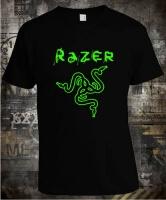 Razer муж L