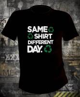 Футболка Same shirt