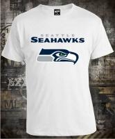 Seattle Seahawks жен, L