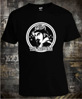 System Of A Down Serj Tankian