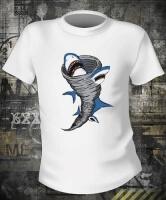 Shark Tornado