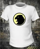 Футболка Sheldon's T-Shirt