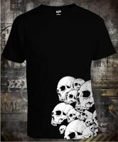 Skulls Side