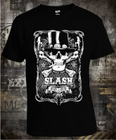 Футболка Slash