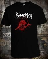 SleepNot