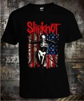 Slipknot American Gothic