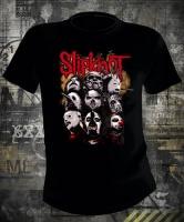 Slipknot Maggots For Life