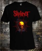 Slipknot Skeptic