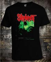 Футболка Slipknot Sulfur