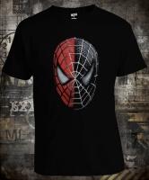 Футболка Spider-Man VS Venom