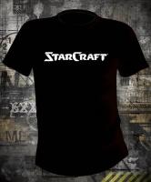 StarCraft муж XL