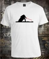 Футболка Star Wars 7