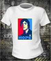 Футболка Star Wars A New Hope