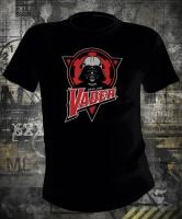 Футболка Star Wars Darth Vader Arise
