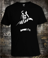 Футболка Star Wars Darth Vader