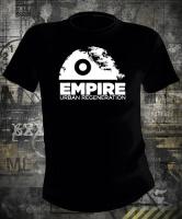 Футболка Star Wars Empire Urban Regeneration