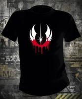 Star Wars Jedi Order Logo