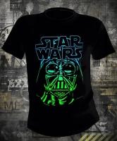 Футболка Star Wars Night Vision