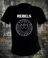 Футболка Star Wars Rebels