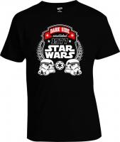 Футболка Star Wars Stormtrooper