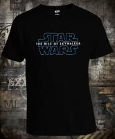 Футболка Star Wars The Rise of Skywalker