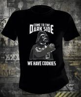 Star Wars We Have Cookies