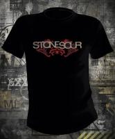 Stone Sour Stil Death