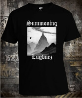 Summoning Lugburz