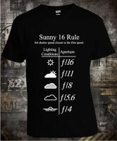 Футболка Sunny 16