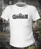 Super Castlevania