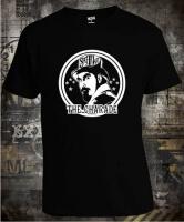 System Of A Down Serj Tankian муж L, XL