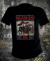 The Beatles 65