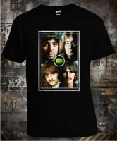 Футболка The Beatles Faces