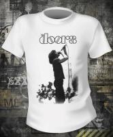 The Doors Live