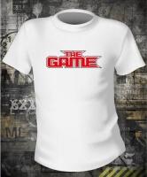 Футболка The Game