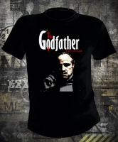 The Godfather Don