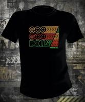 The Goo Goo Dolls Magnetic Repeat