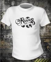 The Rasmus жен S