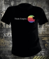 Think Empire
