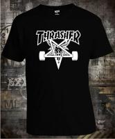 Thrasher Star