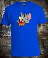 Tom and Jerry Finally муж L