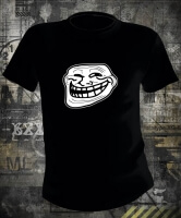 Troll Face муж L