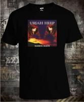 Urian Heep