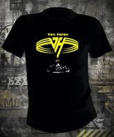 Van Halen Guitar
