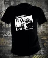 Van Halen Pretty Woman