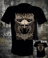 Футболка Viking Valgrind