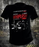 Whiplash Одержимость