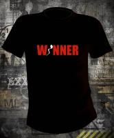 Футболка Winner