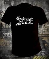 Футболка X-Core